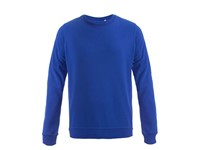 Promodoro Unisex Interlock Sweater 50/50