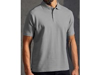 Promodoro Men`s Superior Polo
