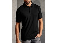 Promodoro Men`s Jersey Polo