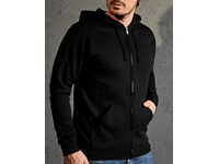 Promodoro New Men`s Hoody Jacket 100