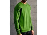 Promodoro New Men`s Sweater 100