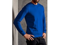 Promodoro New Men`s Sweater 100