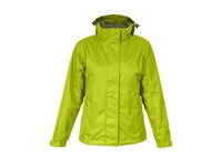 Promodoro Women`s Performance Jacket C+