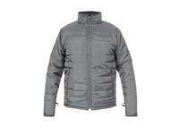 Promodoro Men`s Padded Jacket C+