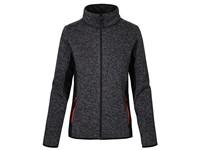 Promodoro Women`s Knit Jacket Workwear