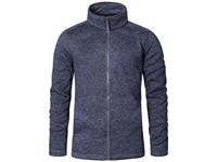 Promodoro Men`s Knit Fleece Jacket C+