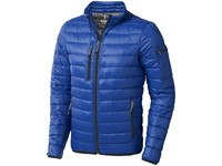 Elevate Scotia Light Down Jacket