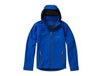 Elevate Langley Softshell Jacket