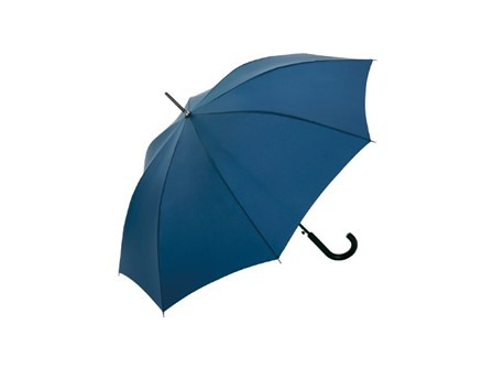 https://productimages.azureedge.net/s3/webshop-product-images/imageswebshop/l-shop/a480-fa1102_navy-blue.jpg