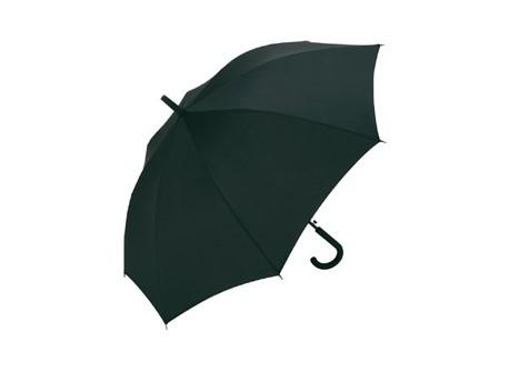 https://productimages.azureedge.net/s3/webshop-product-images/imageswebshop/l-shop/a480-fa1112_black.jpg