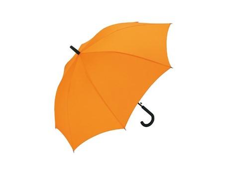 https://productimages.azureedge.net/s3/webshop-product-images/imageswebshop/l-shop/a480-fa1112_orange.jpg