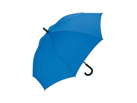 https://productimages.azureedge.net/s3/webshop-product-images/imageswebshop/l-shop/a480-fa1112_royal-blue.jpg