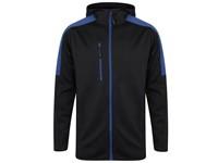 Finden+Hales Adults Active Softshell Jacket