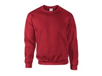 Gildan DryBlend® Adult Crewneck Sweatshirt