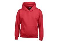 Gildan Heavy Blend™ Youth Hooded Sweatshirt