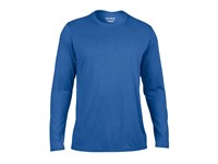 Gildan Performance® Long Sleeve T-Shirt