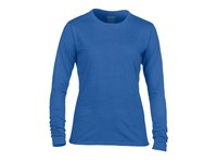 Gildan Performance® Ladies` Long Sleeve T-Shirt