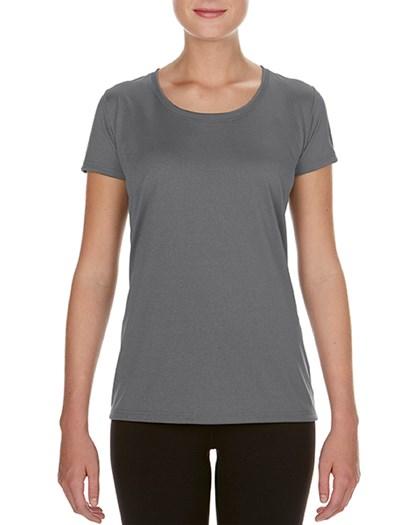 Gildan Performance® Ladies` Core T-Shirt