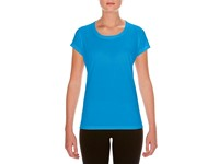 Gildan Performance® Ladies` Core T-Shirt