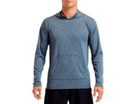 Gildan Performance Adult Hooded T-Shirt