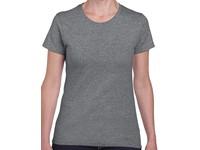Gildan Heavy Cotton™ Ladies` T-Shirt