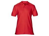 Gildan Premium Cotton® Double Piqué Polo