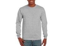 Gildan Hammer Adult Long Sleeve T-Shirt