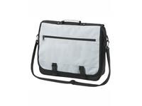 Halfar Shoulder Bag Business