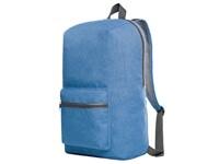 Halfar Backpack Sky