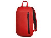 Halfar Backpack Flow