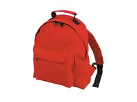 Halfar Backpack Kids