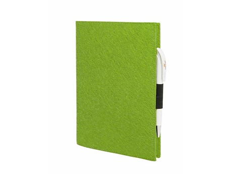 https://productimages.azureedge.net/s3/webshop-product-images/imageswebshop/l-shop/a480-hf3056_light-green.jpg
