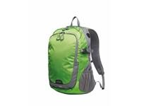 Halfar Backpack Step L