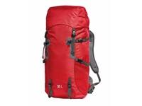 Halfar Trekking Backpack Mountain