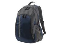 Halfar Backpack Galaxy