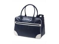 Halfar Sport / Travel Bag Retro