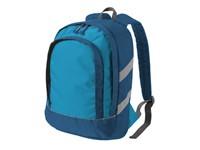 Halfar Backpack Toddler