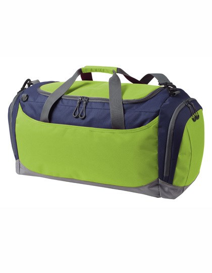 Halfar Sport / Travel Bag Joy