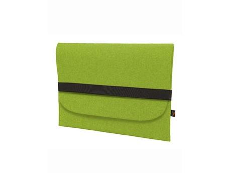 https://productimages.azureedge.net/s3/webshop-product-images/imageswebshop/l-shop/a480-hf9117_light-green.jpg