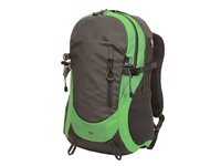 Halfar Backpack Trail