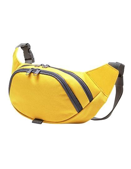 Halfar Waist Bag Solution