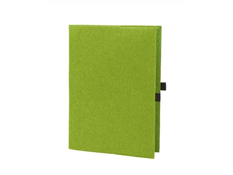 https://productimages.azureedge.net/s3/webshop-product-images/imageswebshop/l-shop/a480-hf9997_light-green.jpg