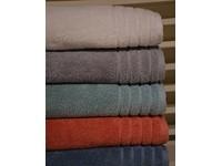 A&R Organic Beach Towel