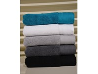 A&R Hand Towel Excellent Deluxe