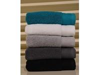 A&R Guest Towel Excellent Deluxe