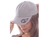Atlantis Dad Hat - Baseball Cap
