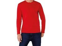 B&C T-Shirt #E150 Long Sleeve / Unisex
