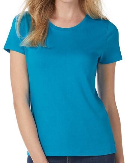 B&C T-Shirt #E150 / Women