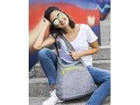 bags2GO Lady Bag - Union Square