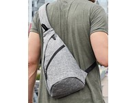 bags2GO Triangle Pack - Broadway